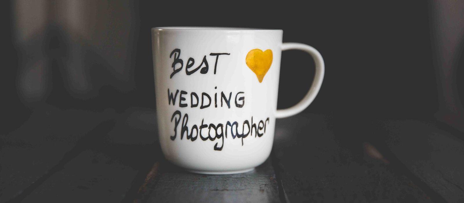 atelier et workshop pour les photographes professionnels du mariage