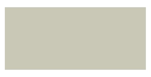 logo velvet boudoir