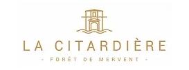 chateau de la Citardière